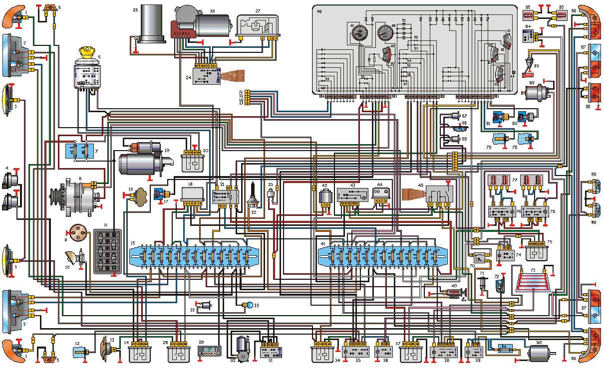 Помпа электрическая HotFrost A10